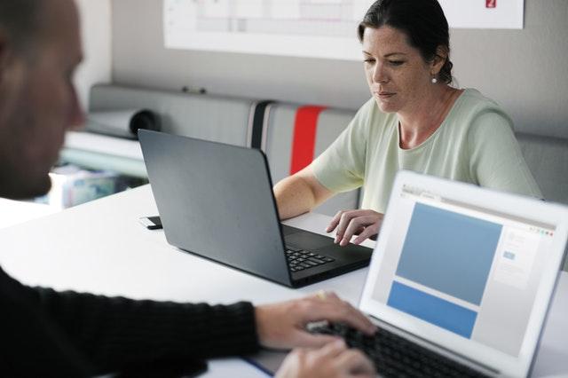 Научитесь секретам грамотного проектного менеджмента