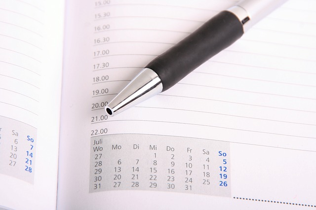 Best practices of call center scheduling